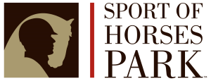 Sport of Horses Park
